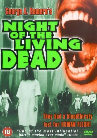 night-of-the-living-dead-1968-dvd