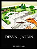 Dessins, jardins