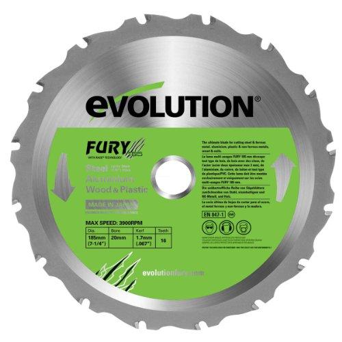 evolution-fury-multipurpose-blade-185-mm
