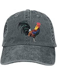 Cappelli Regolabili del Camionista del Berretto da Baseball del Cotone di  Modo di Estate Divertente del e8a7b1838a03