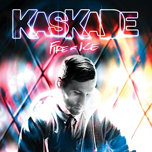 Ice (Kaskade's Ice Mix)