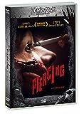 Piercing ( DVD)