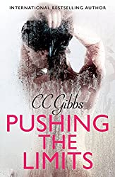 Pushing the Limits: Rafe & Nicole Book 1