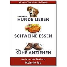 Suchergebnis auf Amazon.de für: Vegetarismus: Bücher