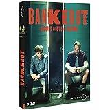 Bankerot (Coups de feu en cuisine) - Saison 1
