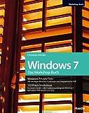 Image de Das Windows 7 Workshopbuch: Alle wichtigen Windows-Funktionen und -Programme im Griff / 12