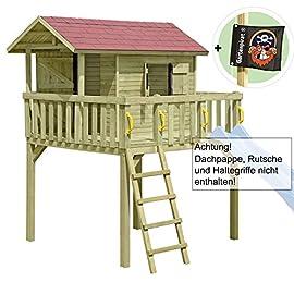 Gartenpirat-Kinderspielhaus-Stelzenhaus-MAXI-aus-Holz