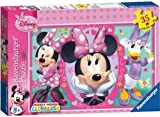 Ravensburger Disney Minnie Mouse (35 Pieces)