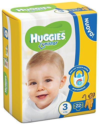 huggies-unistar-taglia-3-4-9-kg-22-pannolini