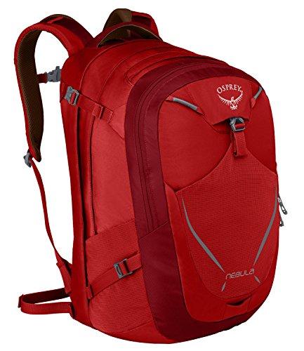 osprey-zaino-da-uomo-nebula-34-5-470-rot-rosso-10000550