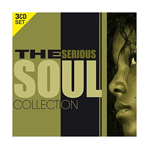 soul-collection