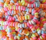 Candy Necklace / Sweet Necklace Pack of 10