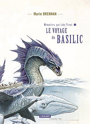 le-voyage-du-basilic-memoires-par-lady-trent-t3