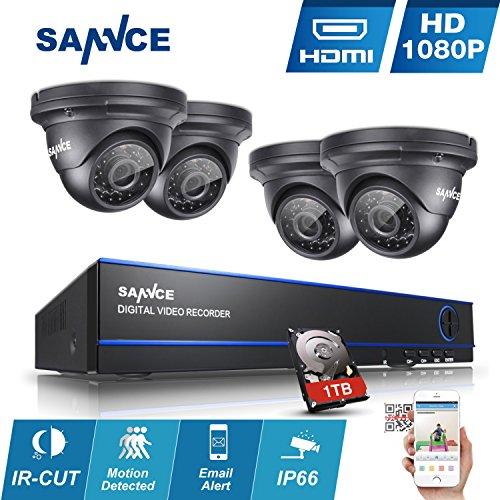 sannce-ahd-4ch-1080p-dvr-systeme-de-camera-de-surveillance-qr-code-4-camera-interieur-exterieur-etan