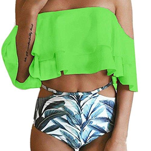 Effizient Hohe Taille Taste A-line Frauen Rock Shorts Casual Denim Quaste Mini Weiblichen Kurzen 2019 Sommer Solide Jeans Dame Boden Plus Größe Gepäck & Taschen