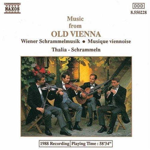 music-from-old-vienna-by-music-from-old-vienna