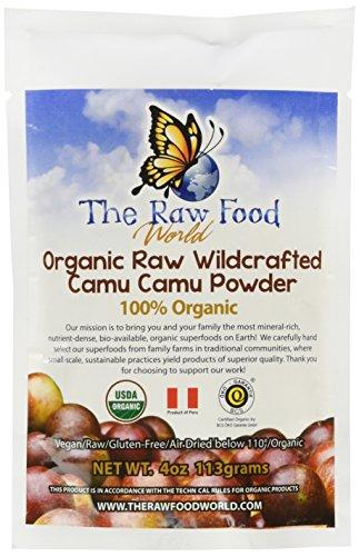 les-aliments-crus-du-monde-certifies-bio-la-poudre-de-camu-camu-113g