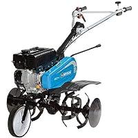 Amazon.es: motocultor - Herramientas de mano / Jardinería ...