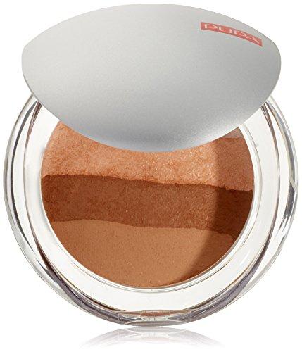 pupa-milano-luminys-baked-all-over-illuminating-blush-powder-stripes-natural-9-g