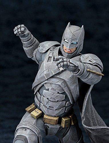 Batman - Estatua de PVC (Kotobukiya KTOSV111) 6