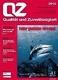 QZ Qualität und Zuverlässigkeit [Jahresabo]