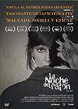 La noche del raton [DVD]