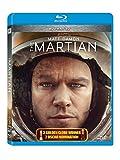The Martian (3D)