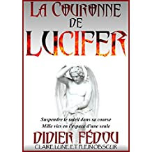 La couronne de Lucifer