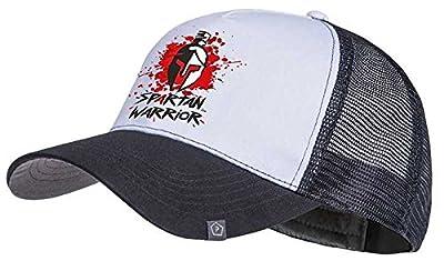 Pentagon Nomas Trucker Cap Spartan Warrior von Pentagon - Outdoor Shop