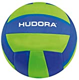 HUDORA Beach-Volleyball Ball Mega, extra groß - 76079