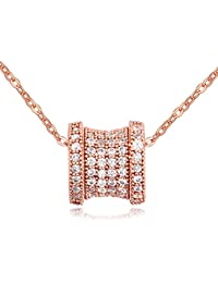 Young & Forever Mothers Day Gifts Elite Collection Necklace For Women/Girls