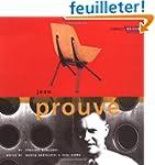 Jean Prouve: Compact Design Portfolio