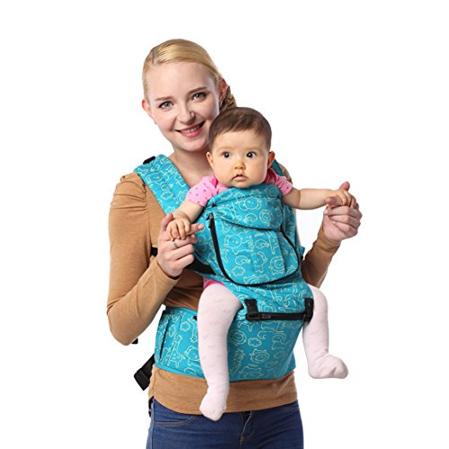 ecosusi-100-cotton-cute-design-hip-seat-baby-carrier-front-and-back-carrier-with-waist-stool