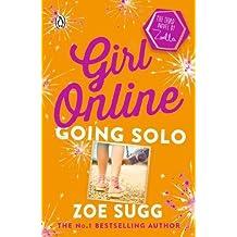 Girl Online: Going Solo