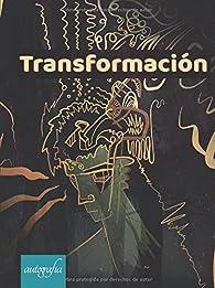 Transformación par  Varios autores