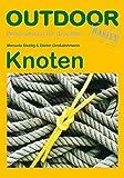 Knoten (Basiswissen für draußen, Band 3)