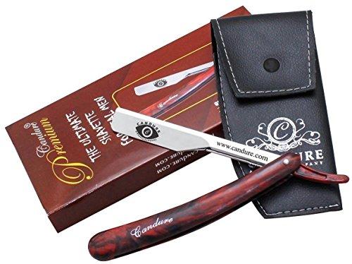 Maquinillas de afeitar + Estuche GRATIS - Depilación - Afeitar - Máquinas de afeitar - Navaja de afeitar - Afeitadoras + Manual de instrucciones