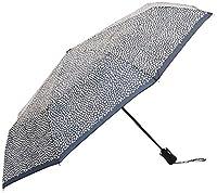 Kipling - UMBRELLA R - Umbrella - Dot Dot Dot - (Print)