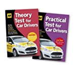 Driving Theory Test & Practical Test...