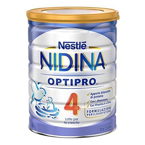 nestl-nidina-4-optipro-da-2-anni-latte-per-la-crescita-in-polvere-latta-da-800g