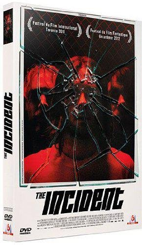 The incident [FR Import]