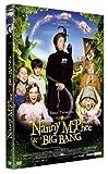 Nanny Mc Phee & le Big Bang
