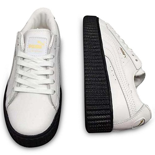 Puma Store , Chaussures de marche pour femme 37DJGBWGHE3S