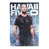 POSTERS Alex O'Loughlin Hawaii Five-0 Mini-Poster 28 cm x43cm 11inx17in