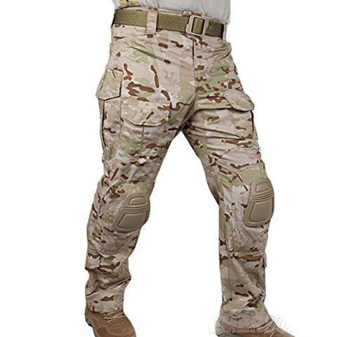 tactical-army-military-shooting-bdu-men-gen3-g3-combat-pants-trousers-with-knee-pads-for-airsoft-pai