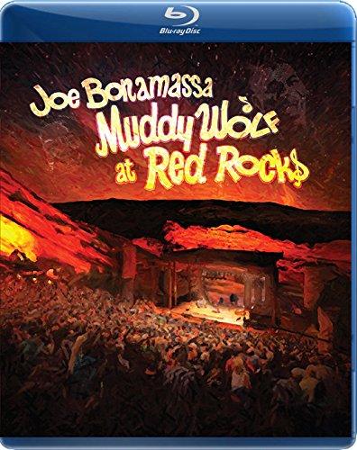 bonamassa-joe-muddy-wolf-at-red-rocks