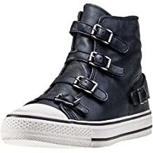 Ash Scarpe Virgin Perkish Sneaker Donna