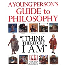 Young Person's Guide to Philosophy