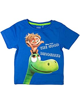 The Good Dinosaur - Camiseta de manga corta - para niño