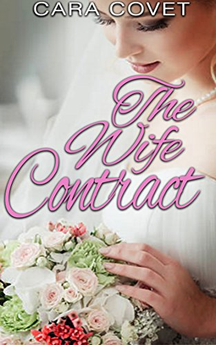 The Wife Contract Bride For A Billionaire Collection Ebook Cara